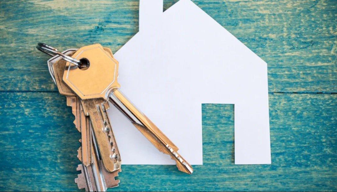 True Home Cost