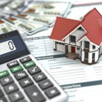 How to Determine Fair Home Market Value