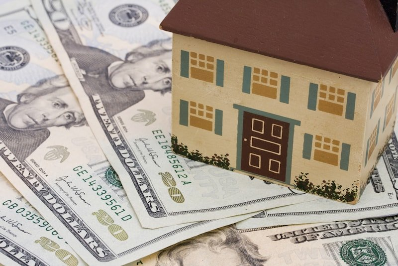 Is it time to sell your home?