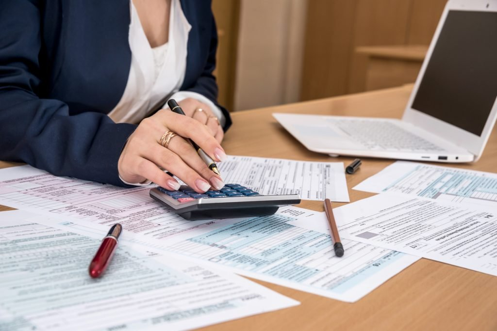 Sell a House with a Tax Lien