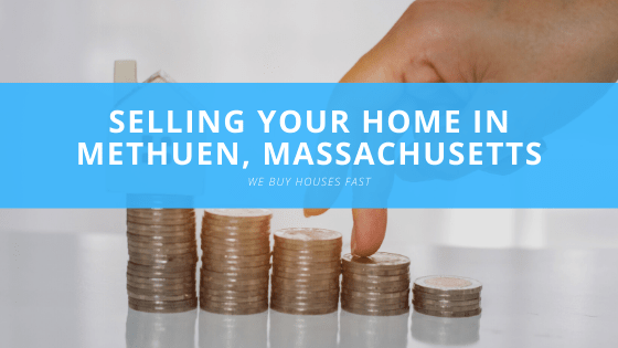 Sell Methuen, MA House Fast