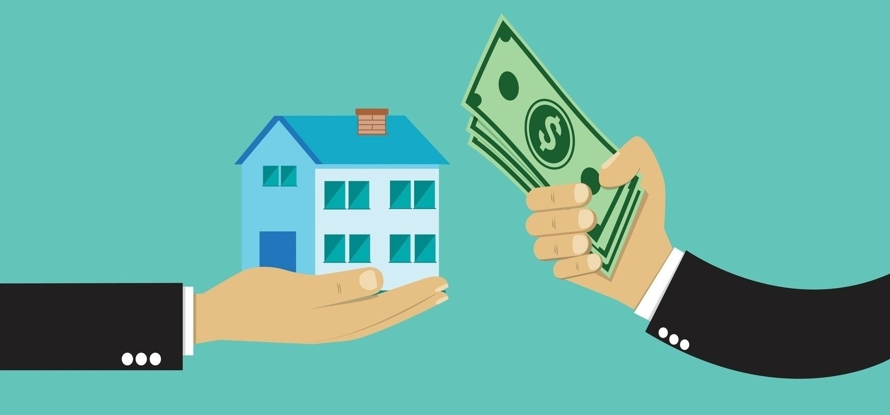 Cost of selling a house in Salem, Massachusetts