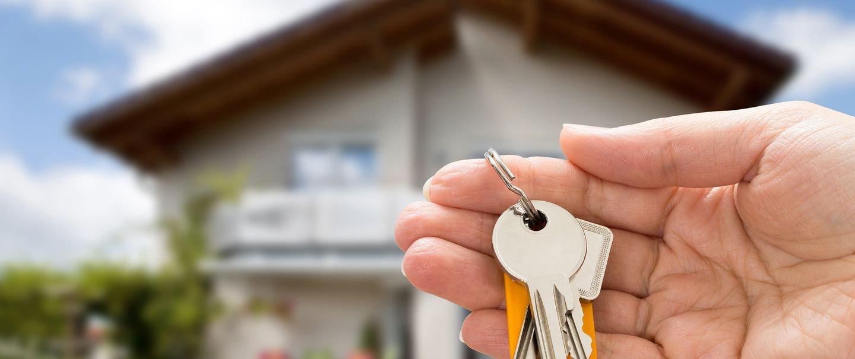 Foreclosure FAQs
