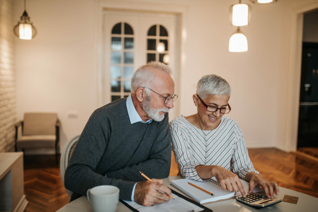 Tips for Baby Boomers to Sell a House