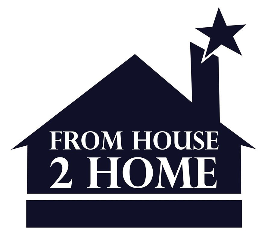 From House to Home logo