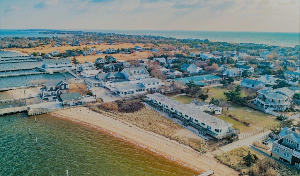 sell my house bay shore ny