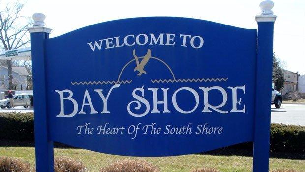 we buy houses bay shore ny