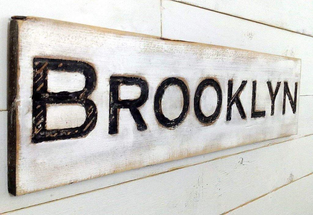 Sell my house Brooklyn NY