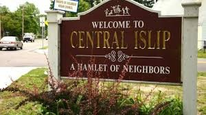 we buy houses central islip ny
