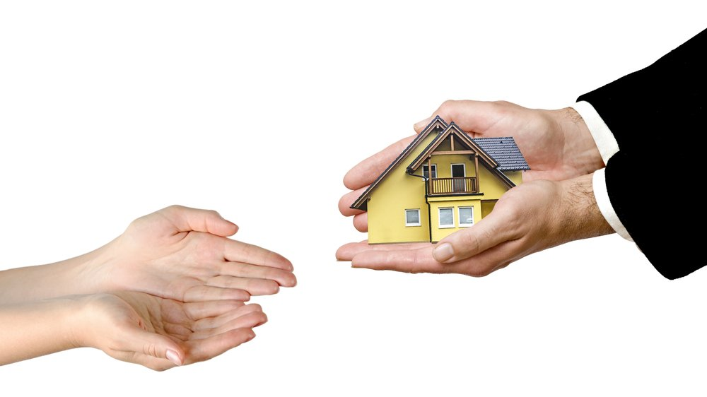 I inherited a house, do i sell it or keep? We buy inherited houses