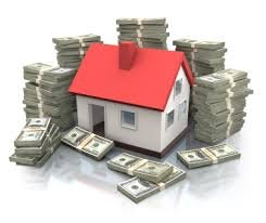 sell to a cash buyer in nassau county