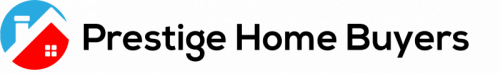 Prestige Home Buyers logo