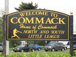 we buy houses commack ny