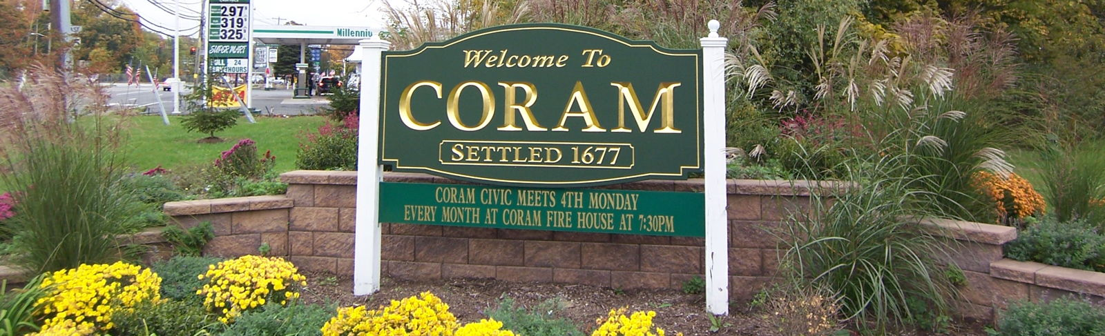 coram ny we buy houses