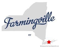 we buy houses farmingville ny