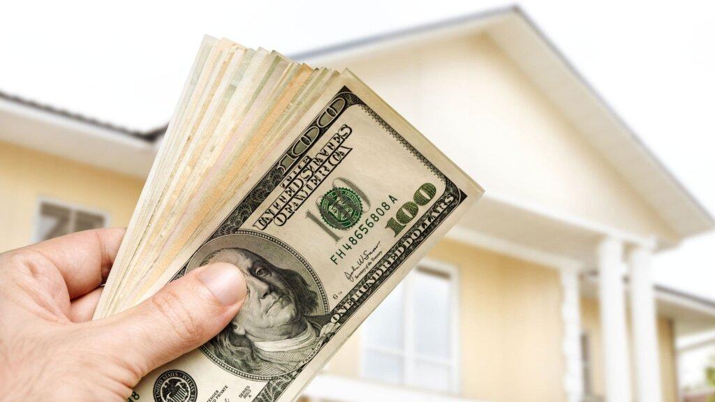 Jamaica Cash Home Buyers