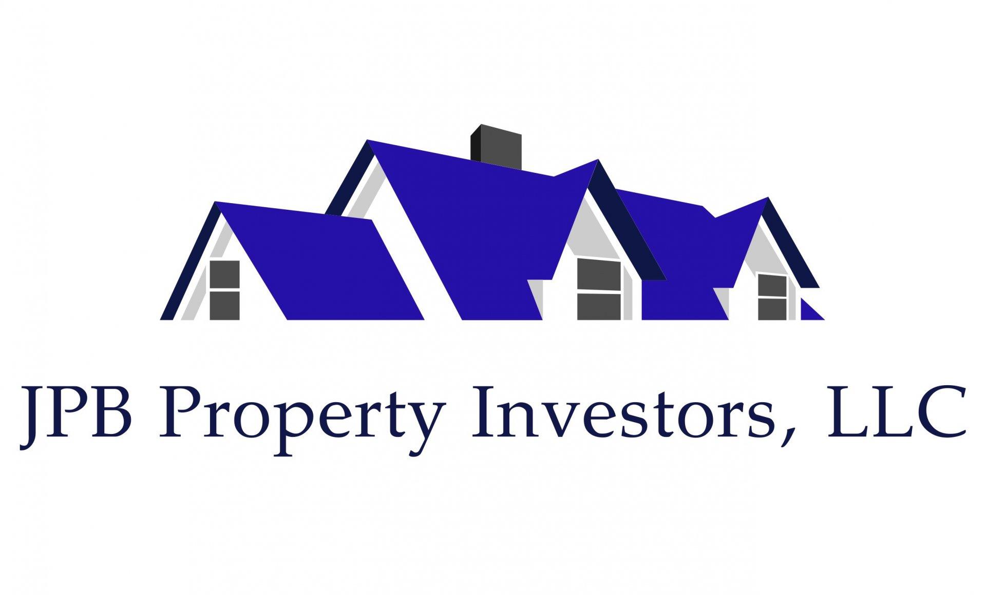 Owner Financed Homes in Jackson - JPB Property Investors, LLC