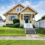 Buy a Houses in Minneapolis