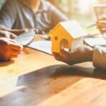 Pays Closing Cost in Minnesota When Selling a House