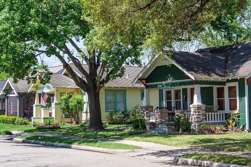 Fix Up Before Selling a House in Minneapolis