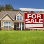 Most Expensive Home Sales in Minneapolis
