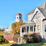 Best Ways to Sell Your House in Minneapolis