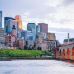 Things You Must do in Minnesota