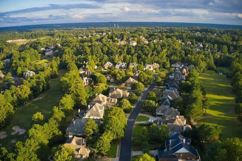 House Market Overview in Minnesota