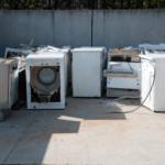 Sell House With Broken Appliances