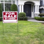 How to sell your house without an agent in Charlotte