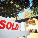 Sell Your House to Bright Haven Properties