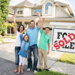 Tips for buying a home in charlotte