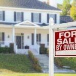 Sell Your Home During a Divorce in Kapolei Hawaii