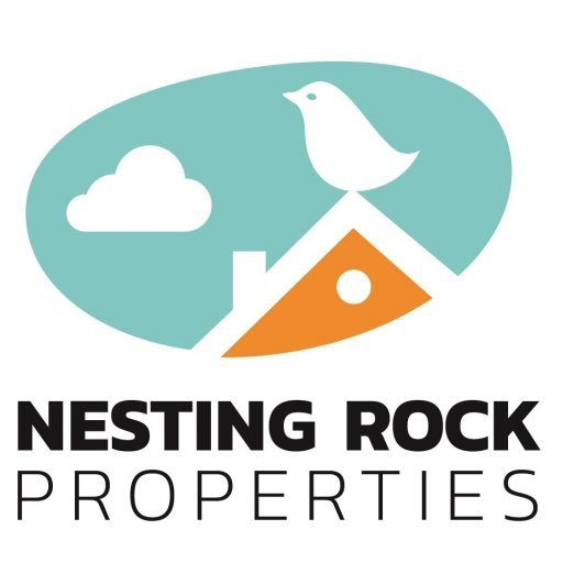 Longmont's Real Estate Agent logo