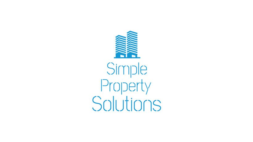 Simple Property Solutions LLC logo