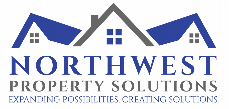 Northwest Property Solutions  logo