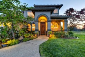 Key advantages to selling your Seattle home to an investor