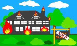 Sell house FAST Cudahy