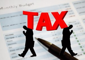 Tax Consequences when selling a house I inherited in Milwaukee, Wisconsin