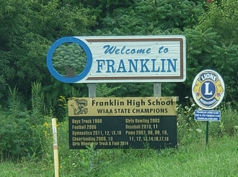 sell my house fast franklin