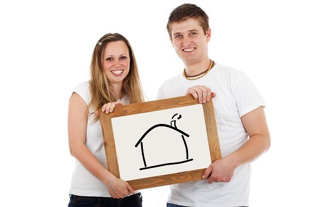 Tell A Great Home Buyer From A Bad One