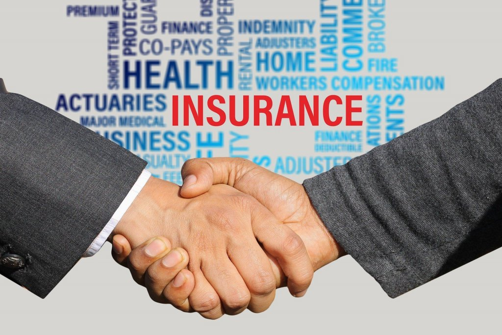 Do You need a homeowners insurance