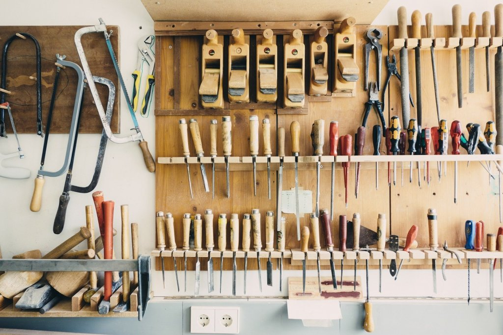Common Maintenance Pitfalls