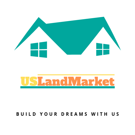 Land For Sale In United States - Wholesale Prices