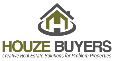 investment properties houston fixer upper houston