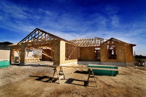 new construction homes lehi utah