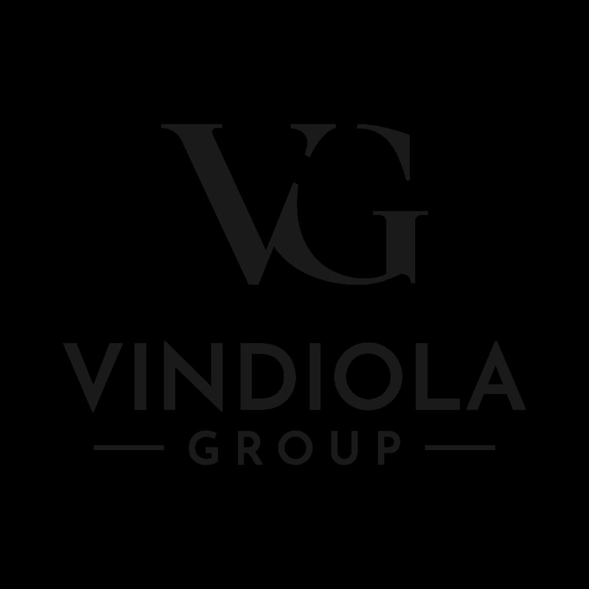 Venus Howard logo