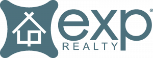 EXP Realty - Real Estate Investment Companies