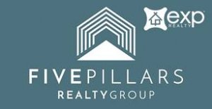 Five Pillars Realty Group Fayetteville NC