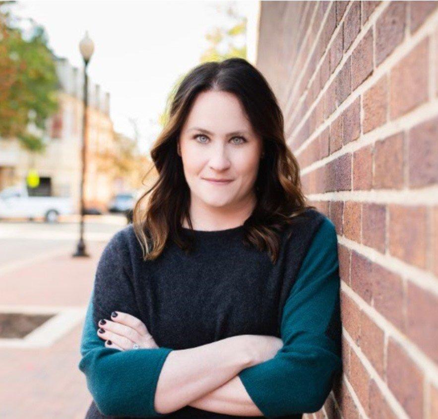 Emily Scott Transaction Coordinator